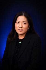 Karen Yan